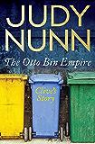 The Otto Bin Empire: Clive's Story