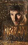 Dream So Dark: Book 2, Dream Maker Series (Dream Makers Series)