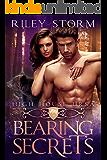 Bearing Secrets (High House Ursa Book 1)