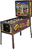 Stern Pinball Whoa Nellie Big Juicy Melons Arcade Pinball Machine