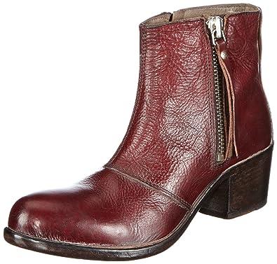 Chaussures - Bottines Moma XKKJ0