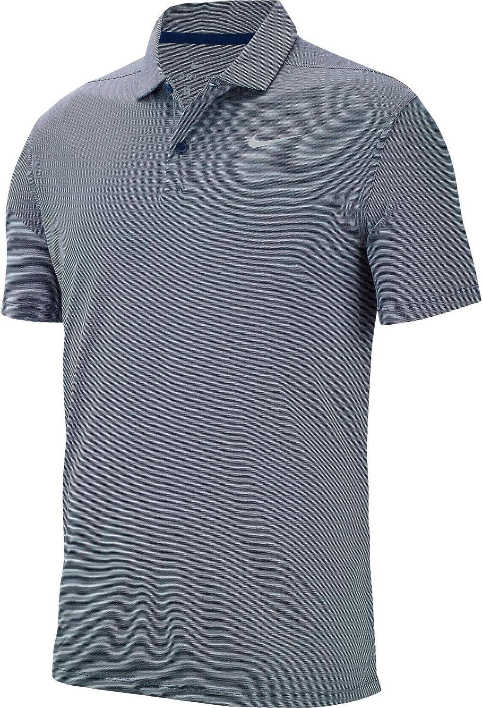 楽天 [ナイキ] メンズ [ナイキ] シャツ XL Nike Men's Victory Victory Texture Golf Polo [並行輸入品] XL B07MQL7GX2, ヘグリチョウ:18c26a6e --- arianechie.dominiotemporario.com