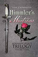 Himmler'S Mistress Kindle Edition