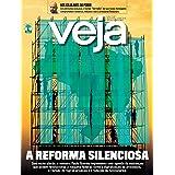 Revista Veja - 18/12/2019