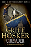 Crusader (Anarchy Book 14)