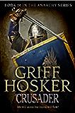Crusader (Anarchy Book 14)