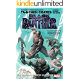 Black Panther Book 7: The Intergalactic Empire Of Wakanda Part Two: The Intergalactic Empire of Wakanda Part 2 (Black Panther