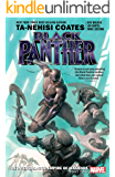 Black Panther Book 7: The Intergalactic Empire Of Wakanda Part Two: The Intergalactic Empire of Wakanda Part 2 (Black Panther (2018-))