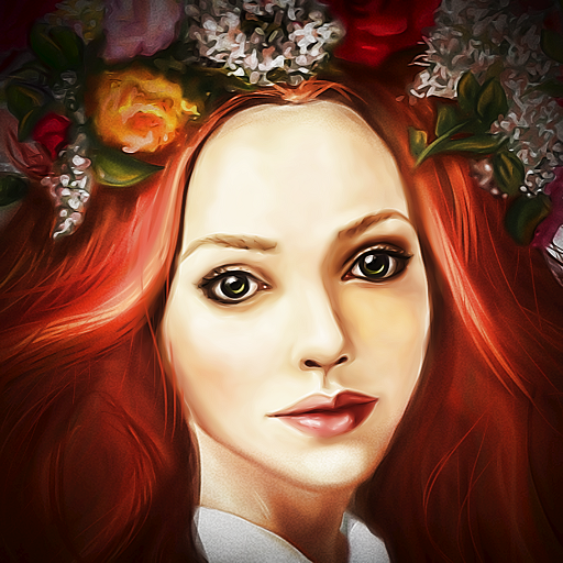 (Hidden Object Games : Beauty and the Beast Search and Find)