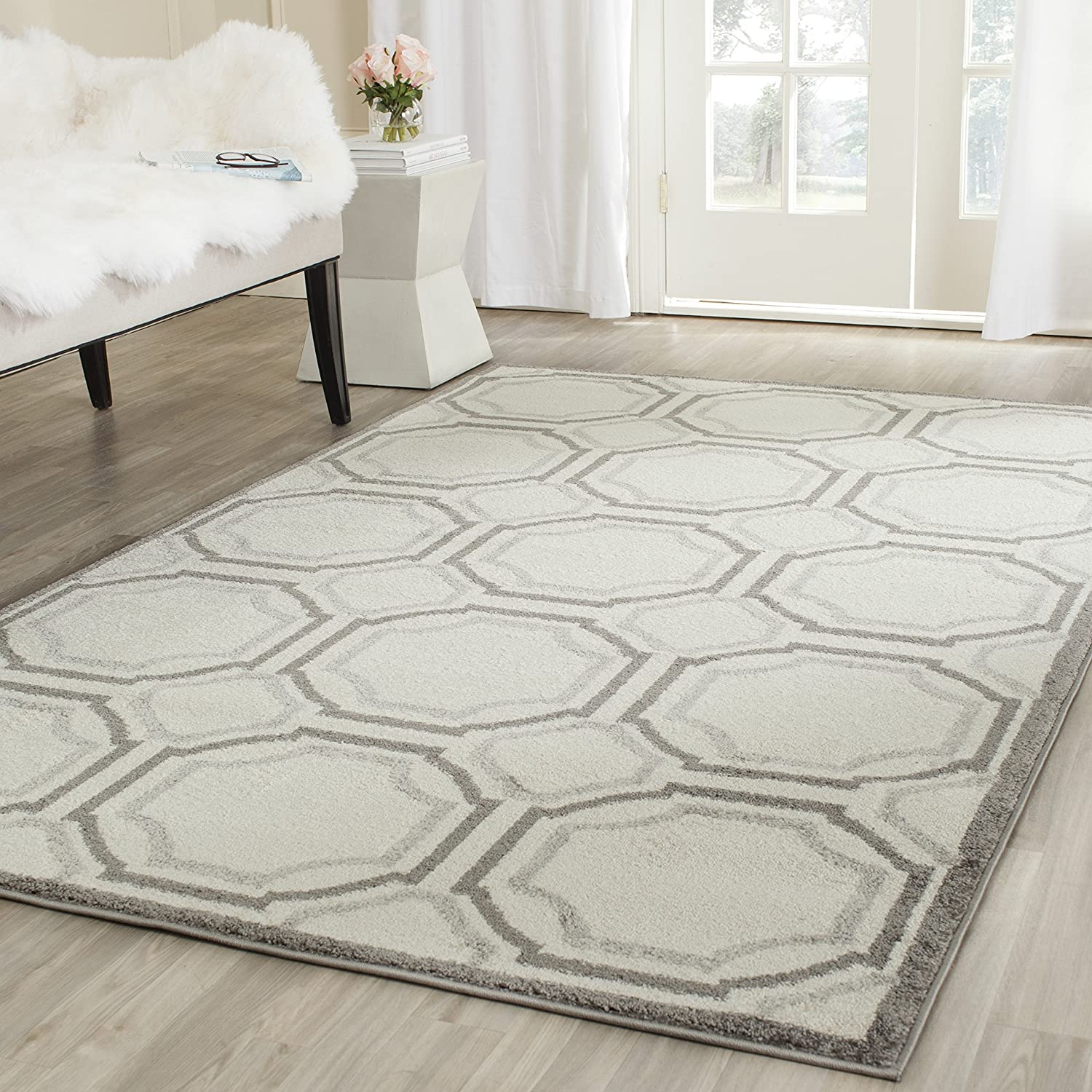 your x ideas exteriors is entryway marvelous floor sea magnificent accessories cozy star ft washable rugs interior nautical for area rug full