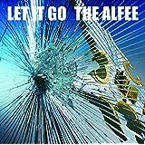 Let It Go(C)