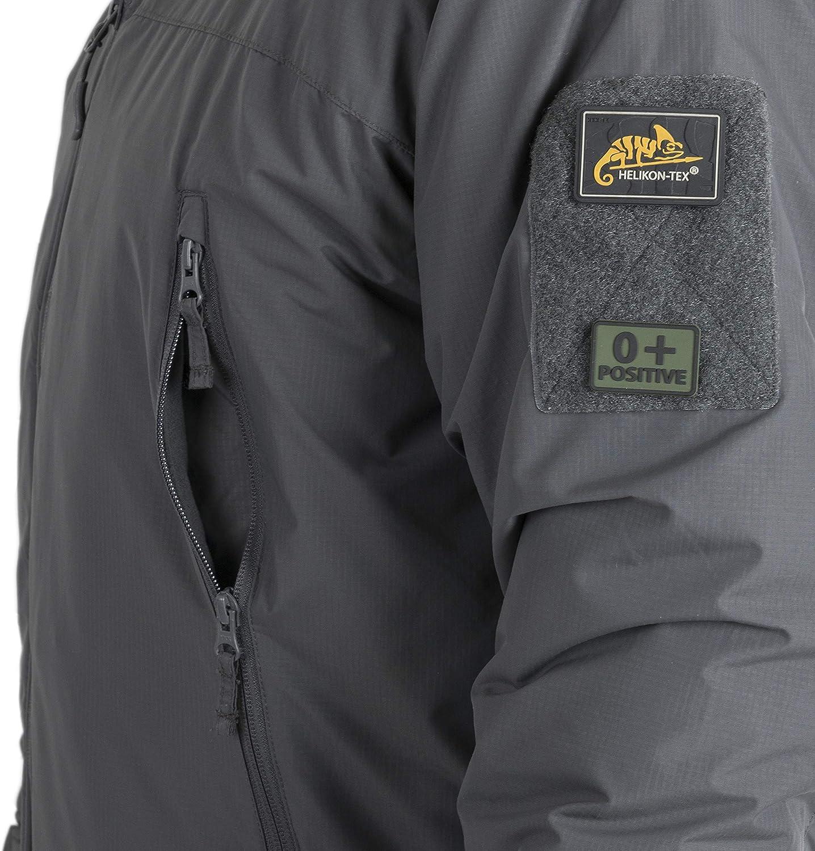 Helikon-Tex Level 7 Lightweight Winter Jacket Outback Line
