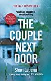 The Couple Next Door: The unputdownable Richard & Judy bestseller