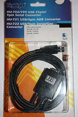 Highlight usb 9pin to serial cable rs232 adapter rs 232 converter highlight usb 9pin to serial cable rs232 adapter rs 232 converter connect a serial publicscrutiny Images