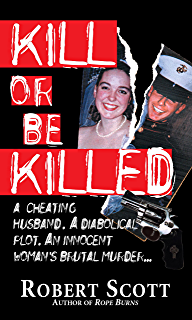 Amazon final analysis the untold story of the susan polk kill or be killed fandeluxe Epub