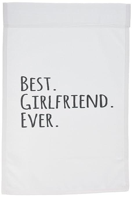 Dating best girl friend