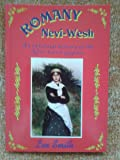 Romany Nevi-Wesh: An Informal History of the New