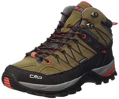 Chaussures CMP F.lli Campagnolo femme hIGBs2bvS6