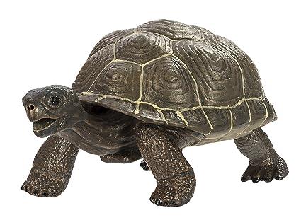 Amazon.com: Safari Ltd Incredible Creatures tortuga bebé ...