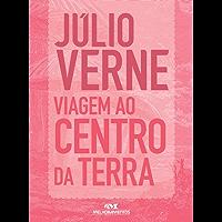Viagem Ao Centro Da Terra (Júlio Verne)