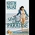 Last Stop At Paradise: Shellwater Key Tales (Book 3)
