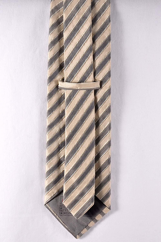Prochownick Corbata - Corbata, diseño de Cravate: Amazon.es: Ropa ...
