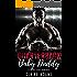 Quarterback Baby Daddy (A Secret Baby Sports Romance)