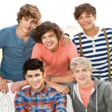 one direction news - One Direction News, Pics & Music