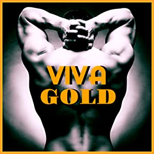 Viva Gold