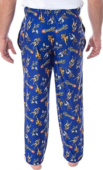 taille 47-49,50-52,53-55 3 Paire Panther Chaussettes de travail avec fonction zones coton