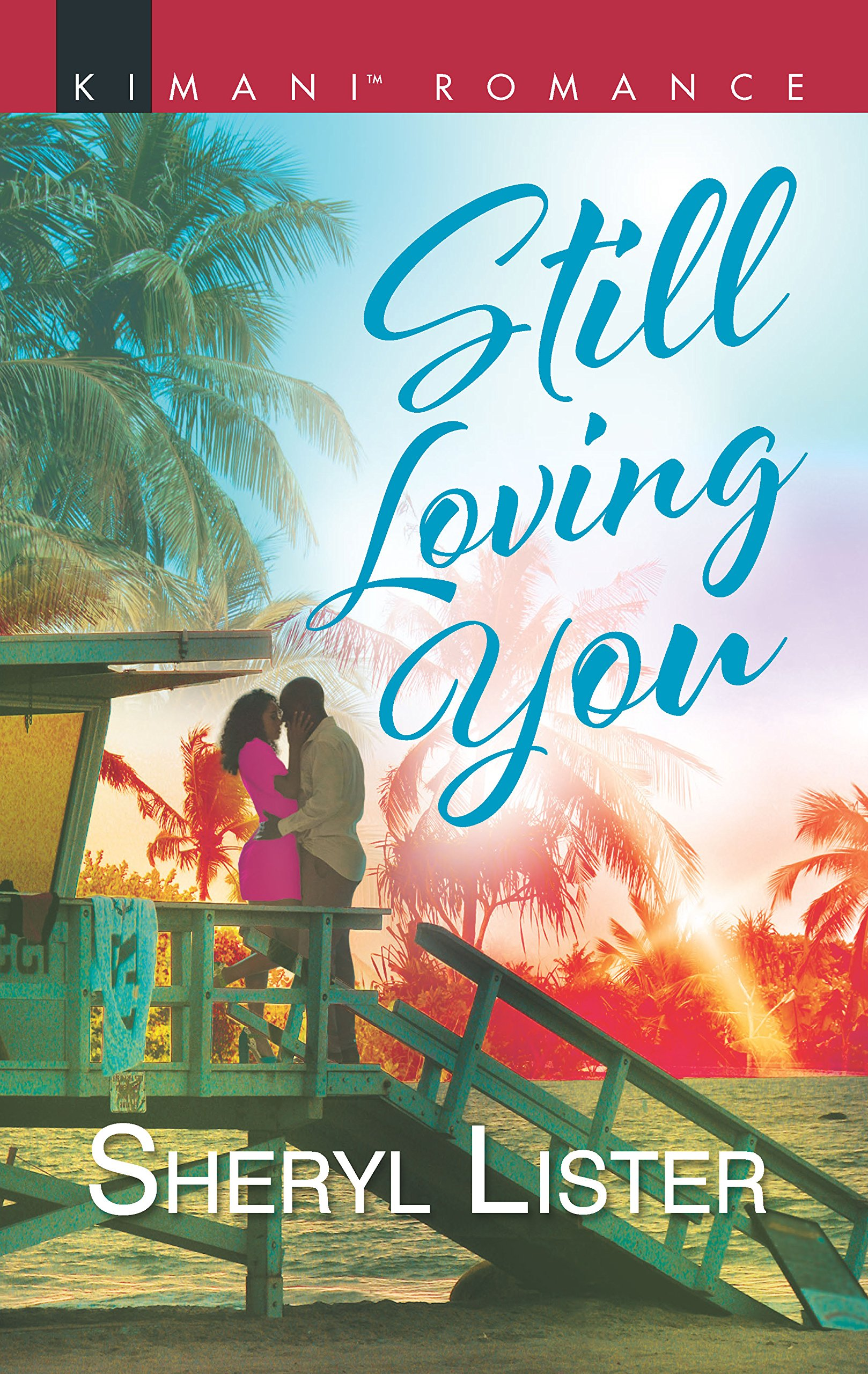 Amazon.com: Still Loving You (The Grays of Los Angeles) (9781335216625):  Sheryl Lister: Books