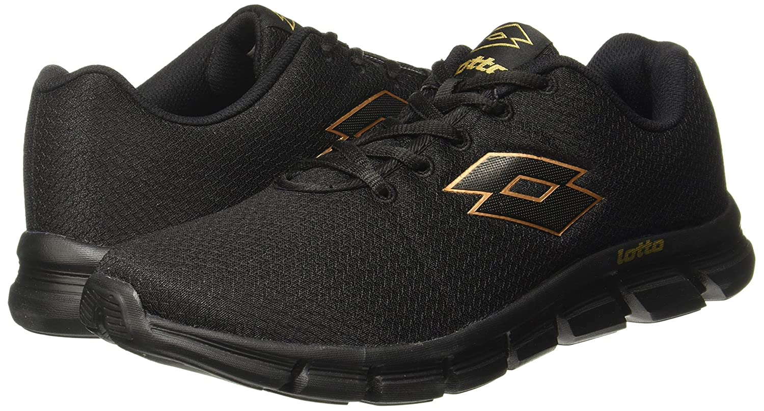 2a4645442 Top 10 Budget Running Shoes For Men (Under Rs. 1500)