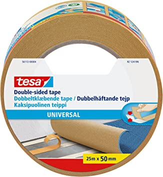 60# banda de lijado de /óxido de aluminio de 760x25 mm para muebles de madera 30x1 pulgadas Cintas abrasivas 10PCS
