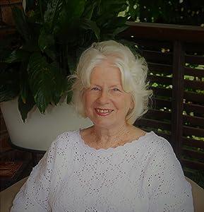 Jennie Linnane