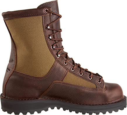 Danner Grouse product image 6