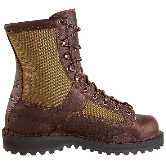 Amazon.com | Danner Men's Grouse Hunting Boot | Hunting