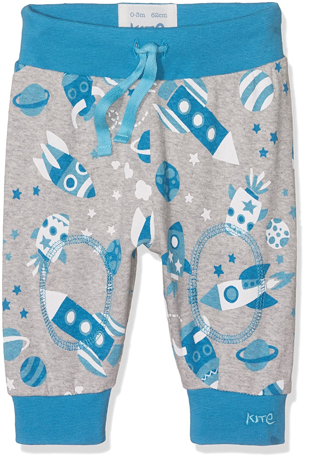 Kite Baby Boys' Cosmos Joggers Track Bottoms BB922