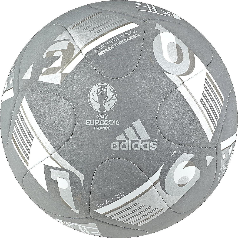 Balón de fútbol Adidas Euro 16 Top Glider. - S1606LSB001GLIR ...