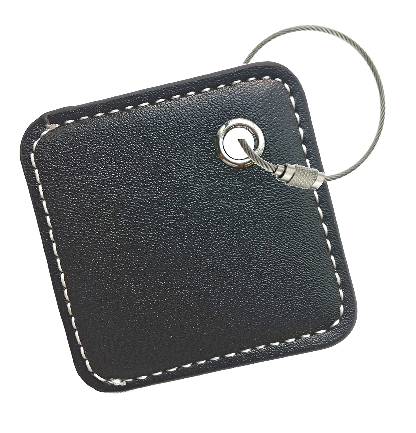 fashion key chain cover accessories for tile skin phone finder key finder item finder (only case, NO tracker included) Relho LYSB01M3PA4C5-ELECTRNCS