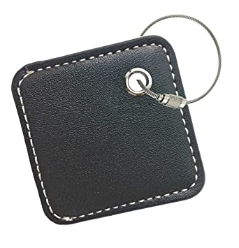 Fashion Key Chain Cover Accessories For Tile Skin Phone Finder Item Only