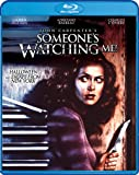 Someone's Watching Me! [Blu-ray]
