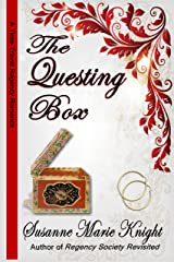 The Questing Box Kindle Edition