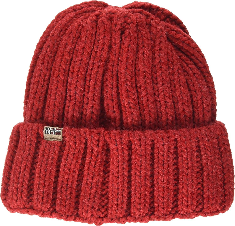 Napapijri Boys Hat