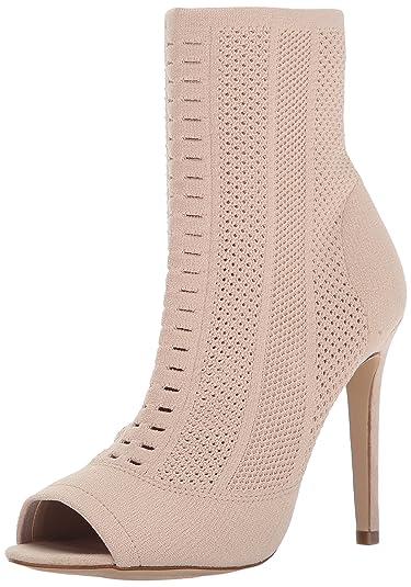 f321e08dd974 ALDO Women s Keshaa Ankle Bootie Bone 8 ...