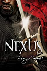 Nexus (Warders Book 5) Kindle Edition