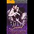 Their Secret:  An MMF Secret Baby Romance