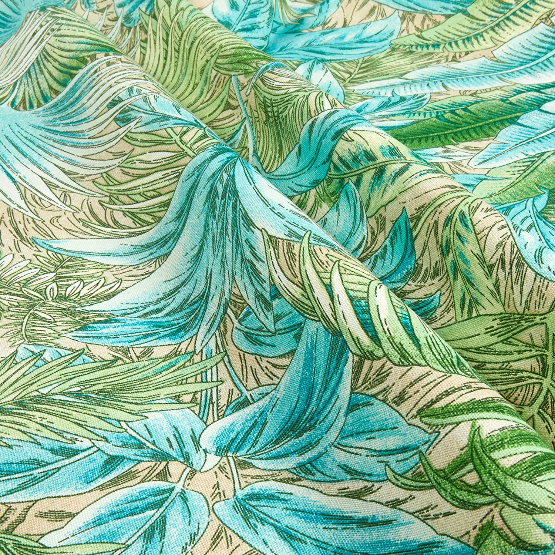 Tommy Bahama Indoor//Outdoor Bahamian Breeze Aloe