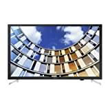 Samsung Electronics UN32M5300A  32-Inch 1080p Smart LED TV (2017 Model)