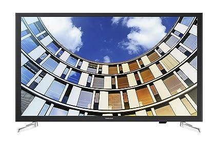 Amazon Com Samsung Electronics Un32m5300a 32 Inch 1080p Smart Led