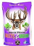 Whitetail Institute BG12 Premium, 12